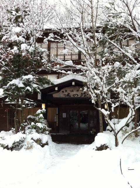 15日雪.JPG