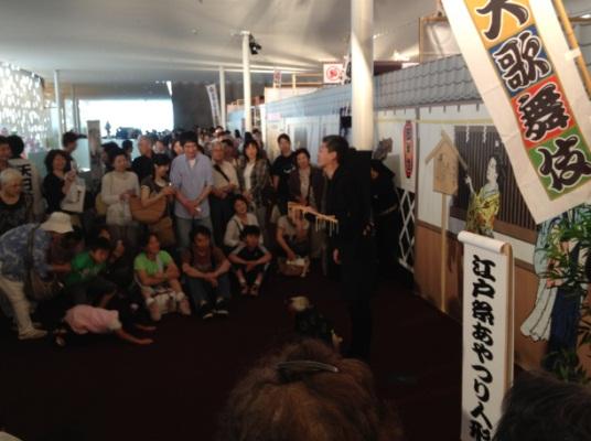 15日獅子舞.jpg